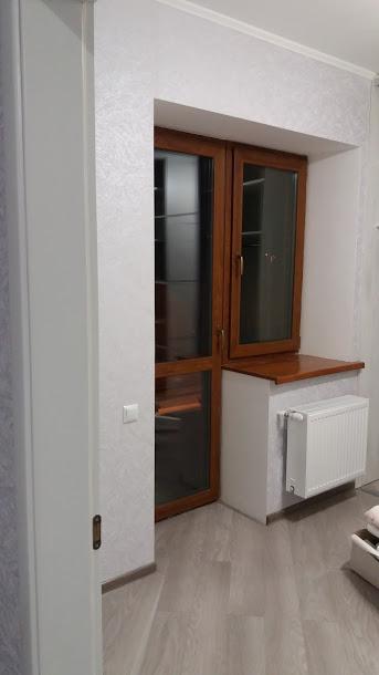 ремонт квартир винница фото 33