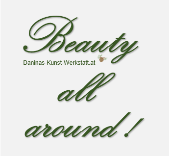 Beauty all arount!