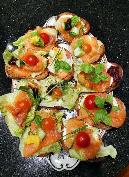 potpourri-catering-rottweil