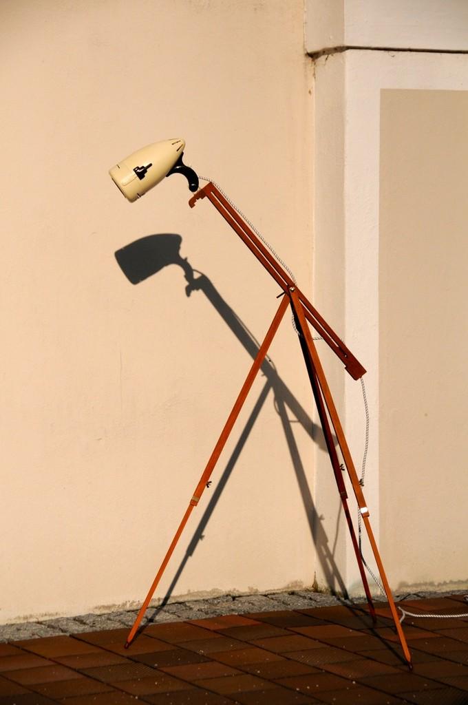 holz architekten lampe xxl onkel edison lampen design. Black Bedroom Furniture Sets. Home Design Ideas