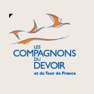 Source : https://www.compagnons-du-devoir.com/