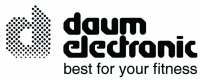 http://www.daum-electronic.at/