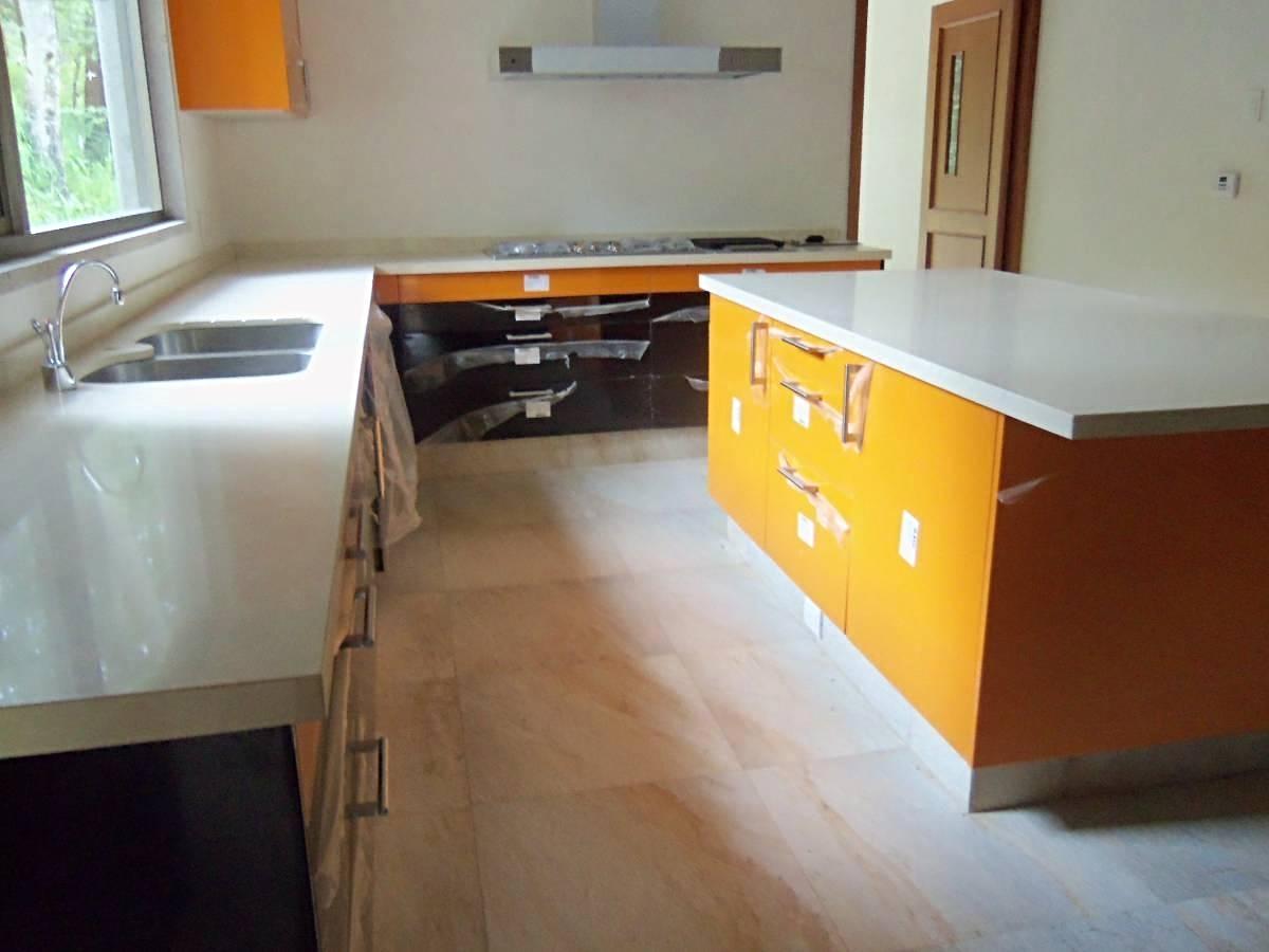 Cocinas integrales en guadalajara cocinas de dise o for App diseno cocinas