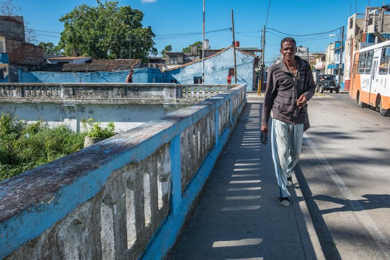 A Pinar del Rio