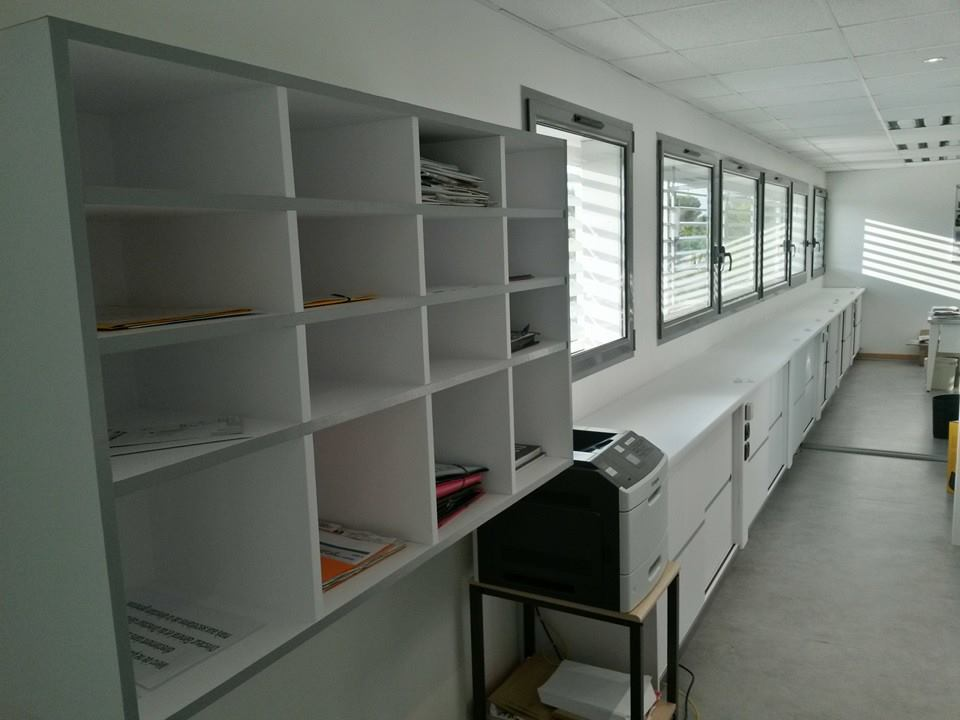 APRES rénovation en DI-NOC 3M