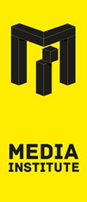 Média Institute