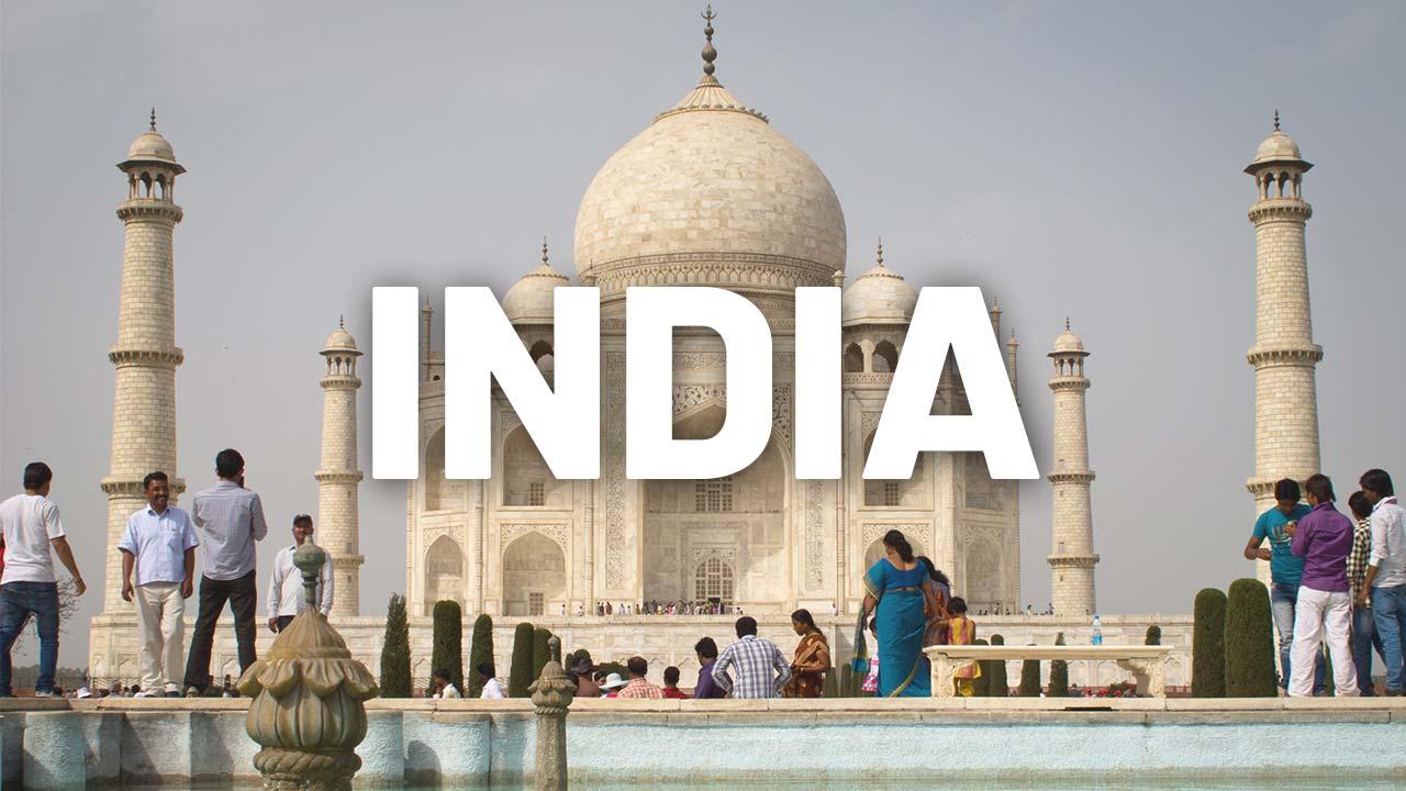 cosa sapere di uscire con un uomo indiano