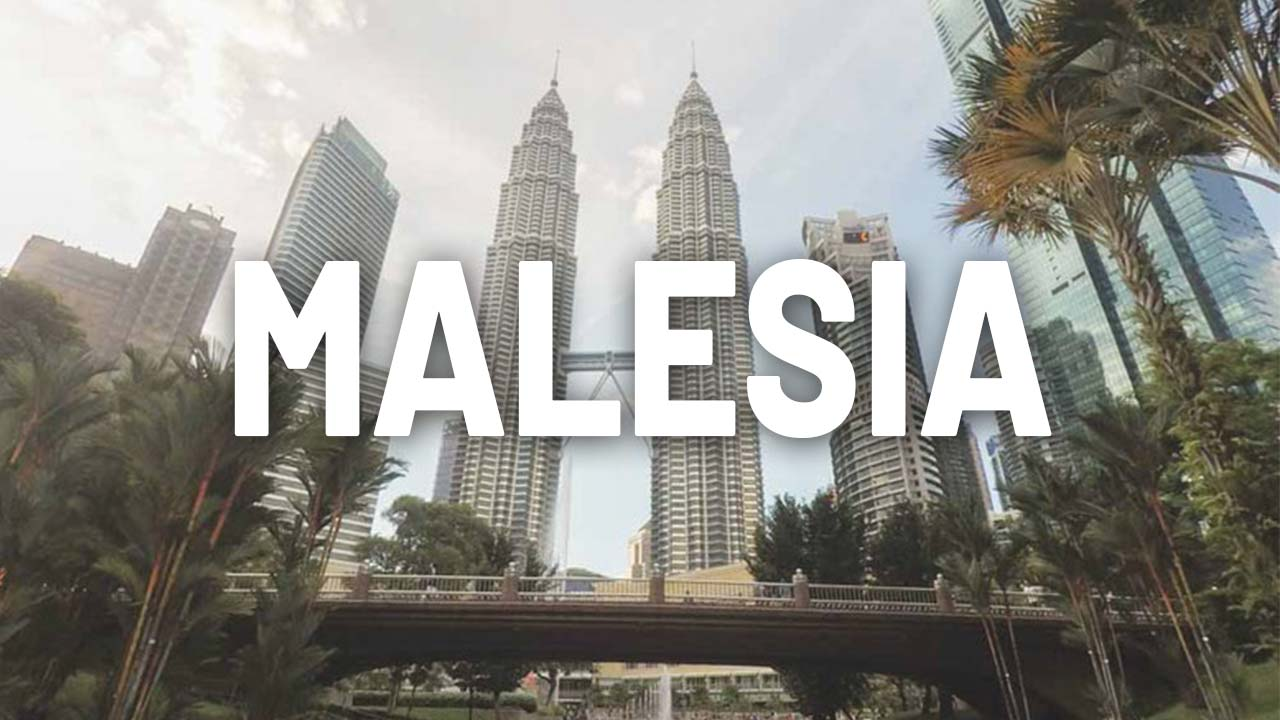app di appuntamenti più popolari in Malesia risalente alla fine degli anni 20