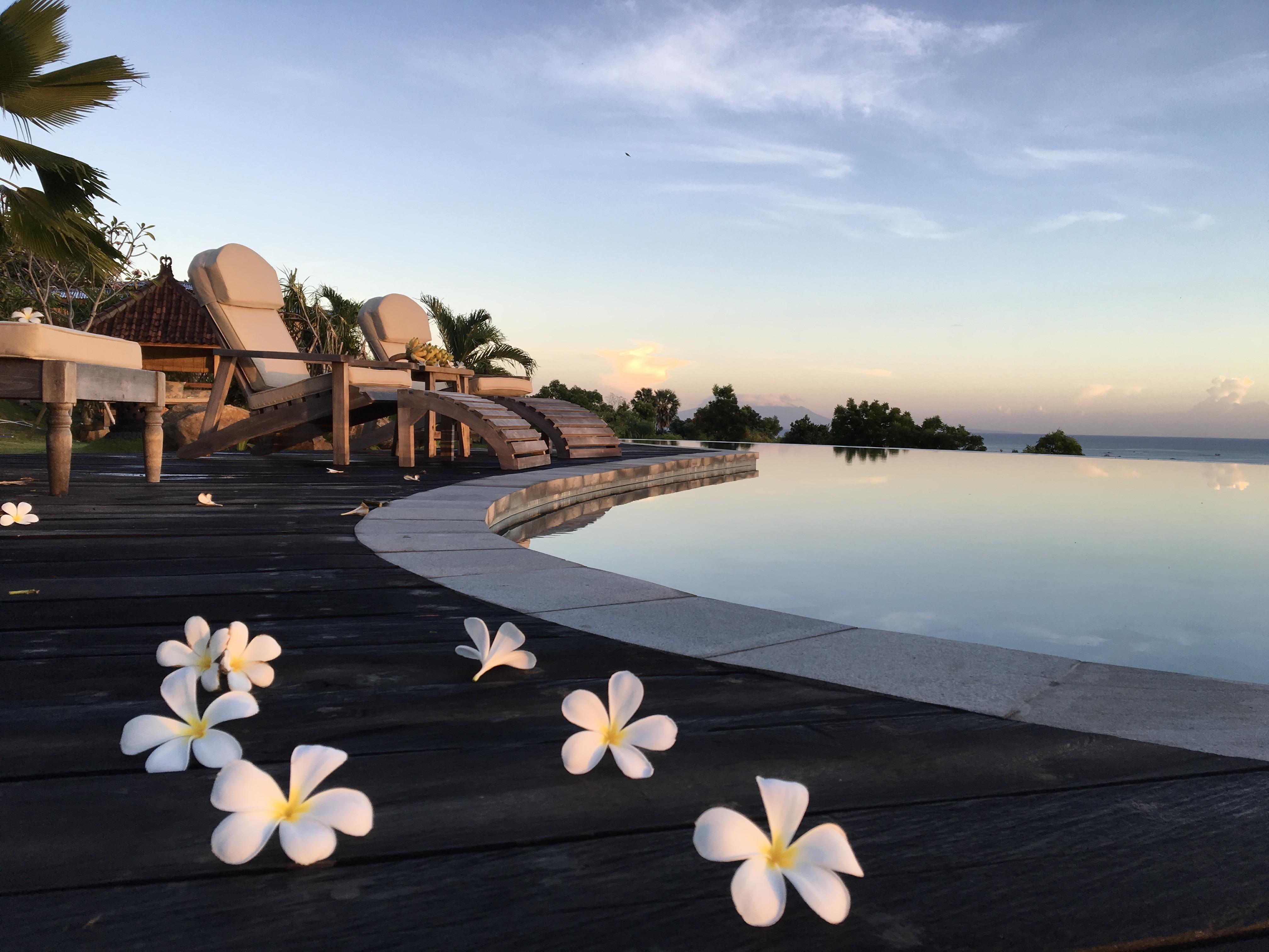 Villa Madoe- Sumberkima Hill Retreat, Pemuteran - Bali (photo by Sumberkima Hill Retreat)
