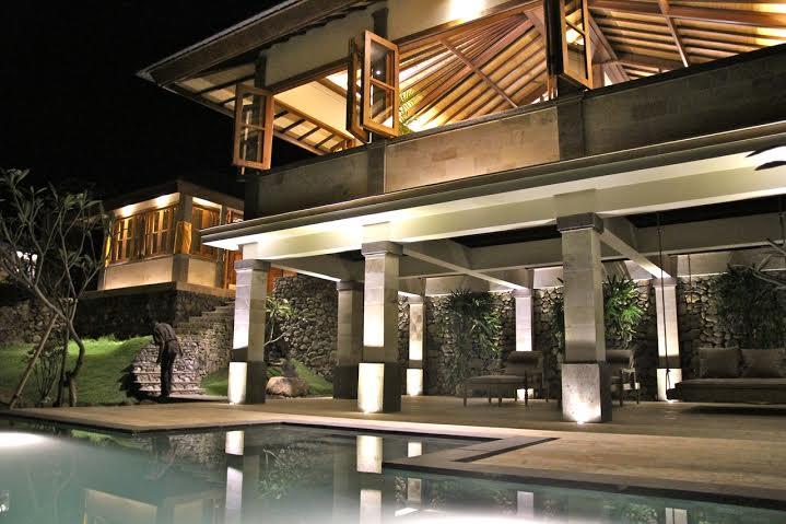 Villa Gajah- Sumberkima Hill Retreat, Pemuteran - Bali (photo by Sumberkima Hill Retreat)