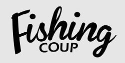casquette fishing pêche au coup