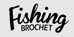 casquette fishng brochet
