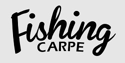 casquette fishing carpe