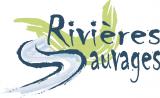 belles rivières Française