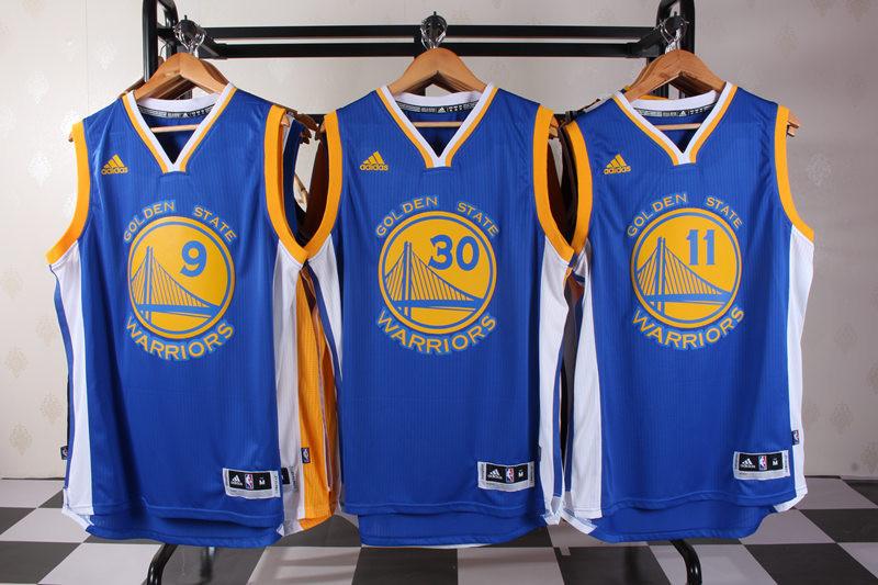 292798d7d0e0 Basketball Trøjer NBA Online Butik - Basketball Trøjer NBA