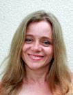 Patricia Rühle