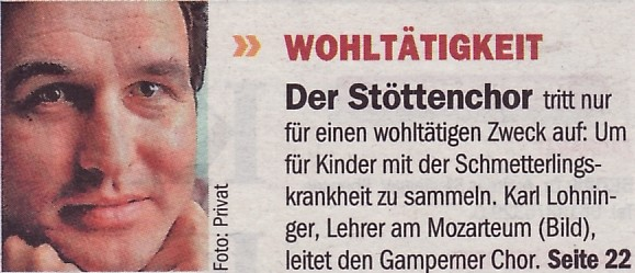 2009/06 Rundschau am Sonntag