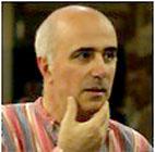 Carlo Cannistraro civh 2021