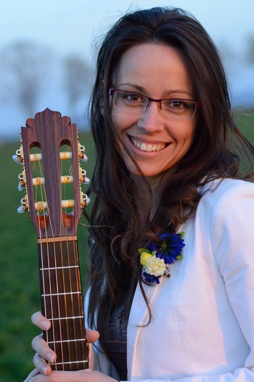 Annamaria Fabian