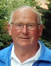 Sieger Karl-Heinz Mextorf