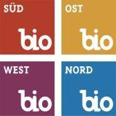Programm auf Bio-Ost und Bio-West