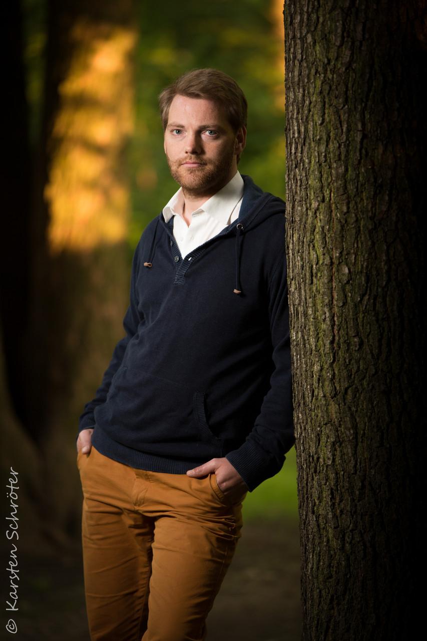 Foto: Karsten Schröter