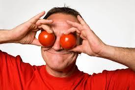 13 juni wissenswertes ber tomaten historische gem sesorten aus dem gro en freien. Black Bedroom Furniture Sets. Home Design Ideas