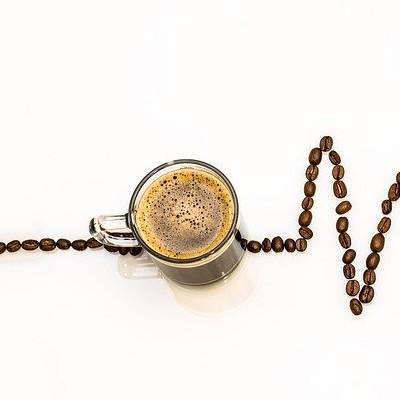 Kaffee und Koffein bei Reizdarm, CFS/ME & Histaminintoleranz