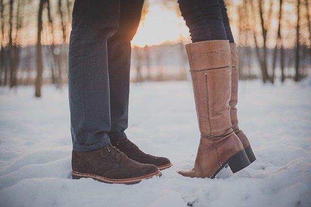 Trotz der negativen Auswirkungen auf die sexuelle Funktionsfähigkeit, das sexuelle Verlangen etc. sind die Partner von Betroffenen einer Darmerkrankung nicht sexuell oder partnerschaftlich unzufriedener.