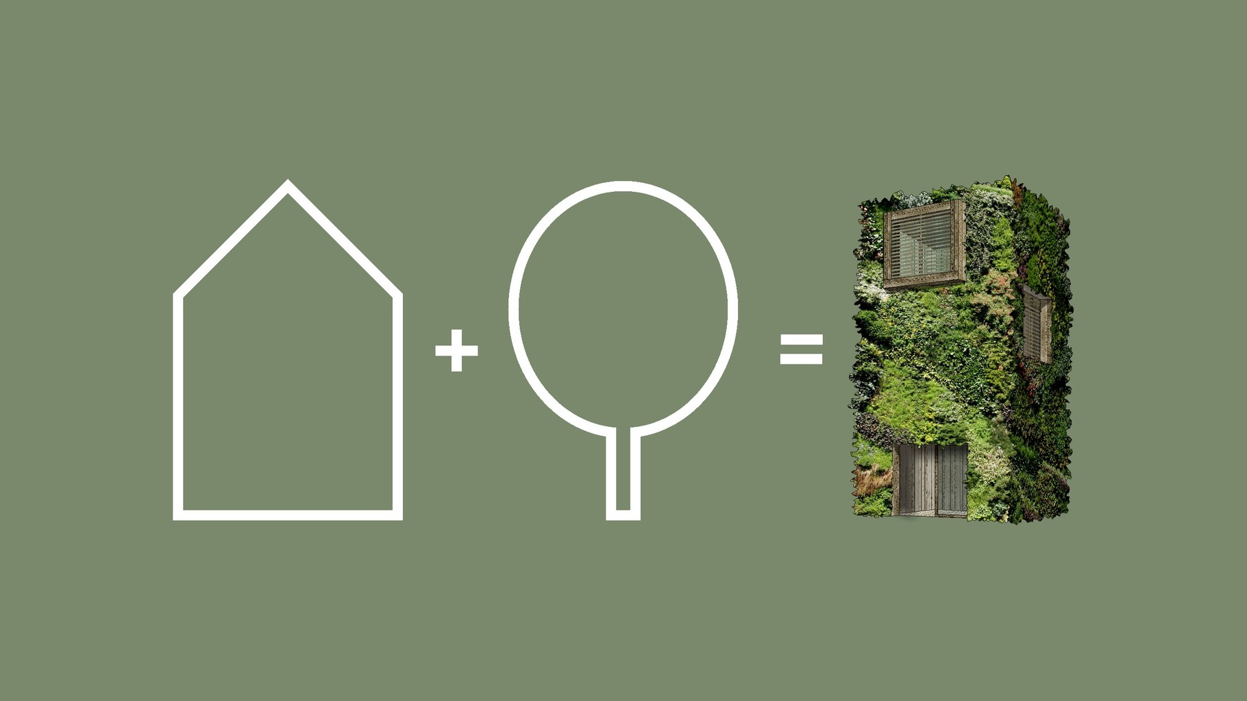 The No 1 Treehouses Ecoresorts Oas1s