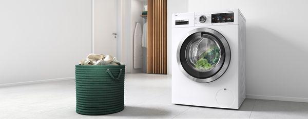 Wäsche richtig waschen I Tipps vom Waschmaschinen Profi