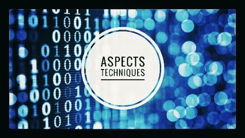 encodeurs,technologies quantiques