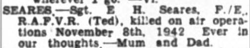 Norwood News 5-11-1943