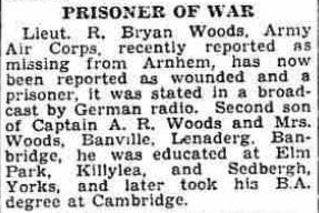 Belfast News Letter 14-10-1944