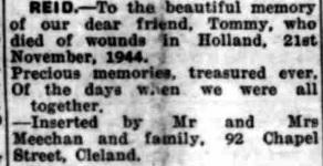 The Wisham Press and Advertiser 19-11-1948