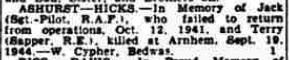 Western Mail 6-11-1948