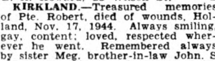 Sunderland Daily Echo and Shipping Gazette 17-11-1945