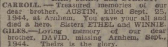 Manchester Evening News 25-9-1946