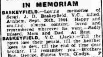 Evening Sentinel 20-9-1947