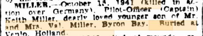 The Sydney Morning Herald 16-2-1942