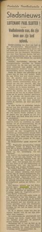 Provinciale Noordbrabantsche Courant 23-5-1940