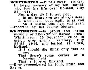 Waikato Times 21-7-1945
