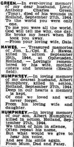 Sussex Express & Country Herald 28-9-1945