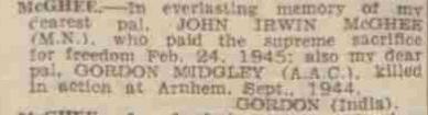 Manchester Evening News 23-2-1946