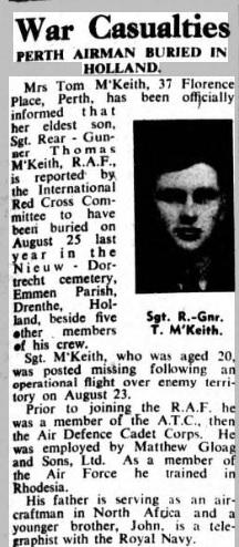 Perthshire Advertiser 5-2-1944