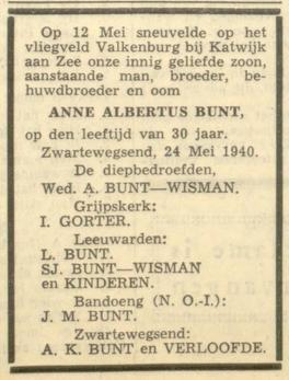 Leeuwarder Courant 24-5-1940