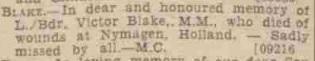 Western Gazette 5-10-1945