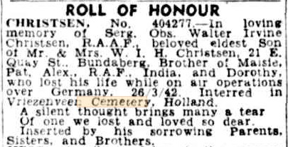 The Courier-Mail 26-3-1945