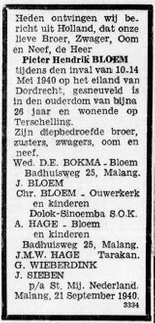 Soerabaijsch Handelsblad 24-9-1940