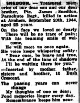 The Wisham Press and Advertiser 23-9-1949